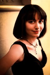 Belarusian-American pianist Olga Krayterman to perform as guest artist at Marshall University