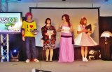 And the Cosplay Winners Were.... Envelopes Opened at Con IMAGES