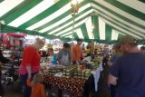Pumpkin Festival Had Large Crowd Sunday IMAGES