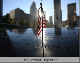 Movie about terrorism told by 9/11 survivors and veterans being filmed in West Virginia