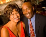 Roy and Pam Tabb named 2017 Homecoming Grand Marshals
