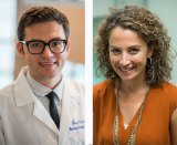 Marshall Health, Cabell Huntington Hospital establish clinic for adolescent bleeding disorders