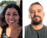 Writers Series to celebrate Hispanic Heritage Month