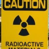 LETTER: Activist says wider atomic worker probe is warranted