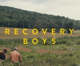 Marshall to offer free screening of 'Recovery Boys