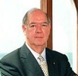 Rene A. Henry  Rene A. Henry
