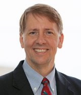 Richard Cordray