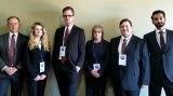MU Society for Advancement of Management places 2nd in national case competition