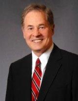 Former Congressman Mollohan Joins Huntington Law Firm