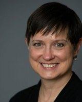 Reed Named New Marshall Drinko Fellow