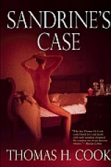 BOOK REVIEW: 'Sandrine's Case': Autopsy of a Marriage As Husband Is Tried for His Wife's Death