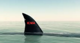 OP ED COLUMN  ICMA: Wolf in Sheep's Clothing, or Worse?