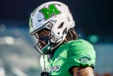 Marshall  Falls to UAB in Championship Game