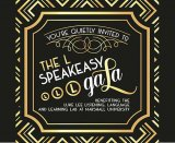 Marshall University Luke Lee Listening and Learning Lab to host annual Speakeasy Gala