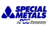 Special Metals Announces Huntington Layoffs