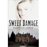 BOOK REVIEW: 'Sweet Damage': Enthralling Psychological Novel by Australian Writer Rebecca James