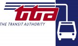 Rahall, Rockefeller, Manchin Announce DOT Funding for Tri-State Transit Upgrades