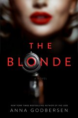 BOOK REVIEW: 'The Blonde': Marilyn Monroe Reinvented as Soviet Spy in Counterfactual Thriller/Biography