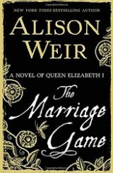 BOOK REVIEW: 'The Marriage Game': Queen Elizabeth I Really Kept Her Subjects Guessing About Marriage