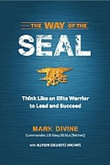 OP-ED: 'The Way of the SEAL': Another Path Toward Personal, Business Success