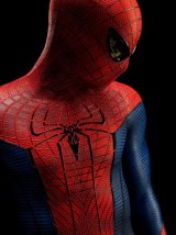 Spiderman Returns to Cinema Screens this Summer