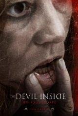 """Scene """"Devil Inside"""""""