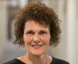 Tracy Hawthorne joins Marshall Health as diabetes program coordinator