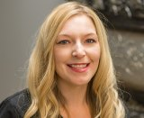Aesthetician joins Marshall Plastic and Reconstructive Surgery