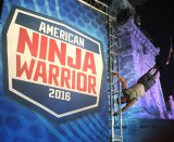 Student to compete on NBC's 'American Ninja Warrior' tonight