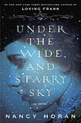 BOOK NOTES: 'Under the Wide and Starry Sky' Gets 'Today' Book Club Nod