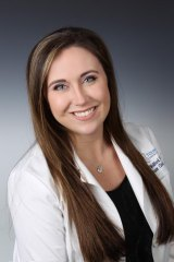 Touma Hearing Centers Welcomes New Team Member