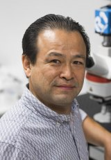 Marshall University researcher receives nearly $500K NIH grant for thrombosis research