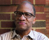 Biographer and journalist Wil Haygood to give lecture on Thurgood Marshall Oct. 11