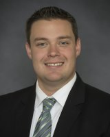 Marshall faculty member named to Mid-Atlantic Athletic Trainers' Association committee