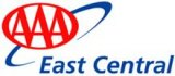 AAA FUEL GAUGE: West Virginia gasoline prices decrease four cents