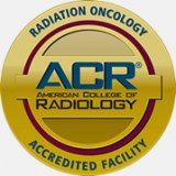 ECCC at Cabell Huntington Hospital reaccredited in Radiation Oncology
