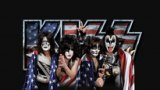 Kiss Coming in September, Will Concert Set Record?
