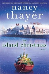 BOOK REVIEW: 'An Island Christmas': The Best Laid Plans…You Know the Rest!