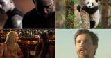 FIRST LOOK WEEKEND:  Cinema Feast; Five New Flicks