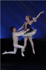 The Art Center School of Dance Presents Spring Recital