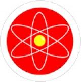 Former Atomic Workers Assert Inconsistent Beryllium Claim Processing