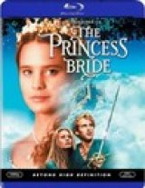 """""""Princess Bride's"""" Happily Ever After Lasts Throughout Film"""