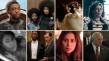 Compilation Best Picture Nominations