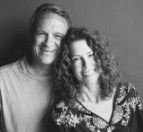 Robert and Dayna Baer