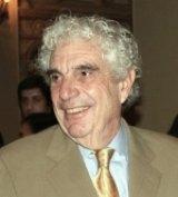 Bill Boyarsky