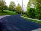 Paving Schedule Announced by Mayor Wolfe