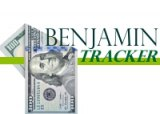 OVB's Benjamin Tracker raises the bar ....