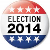 EDITORIAL:  2014 Abounds with Opportunity for WV GOP and the Two-Party System