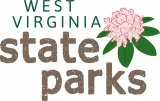 Meet Me at the Park Grant from NRPA and DISNEY Includes $40,000 for Cacapon Resort State Park