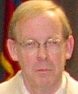 Calvin E. Johnson Jr.